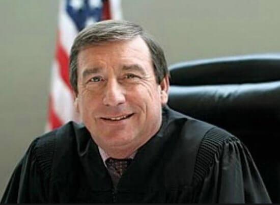 judge-andrew-hanen