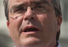 John Culberson can remove internet gambling ban from Appropriations Bill