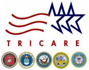 Rep. Smith proposes TRICARE reimburse UVP for childhood vaccines