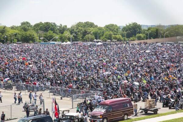 trump-bikers-10