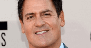 mark-cuban-1