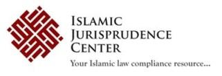 islamic-jurisprudence-center