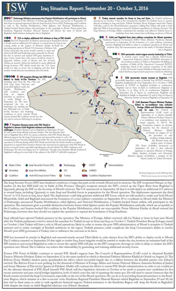 iraq-sitrep-2016-10-03