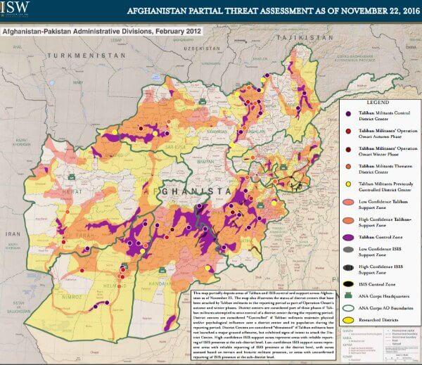 afghanistan-partial-threat-assessment-screen-shot