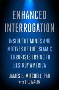 enhanced-interrogation