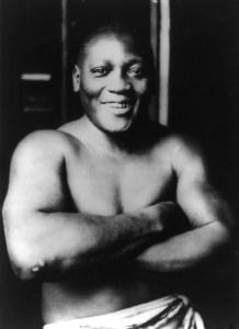 heavyweight-champion-jack-johnson