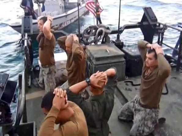 navy_riverine