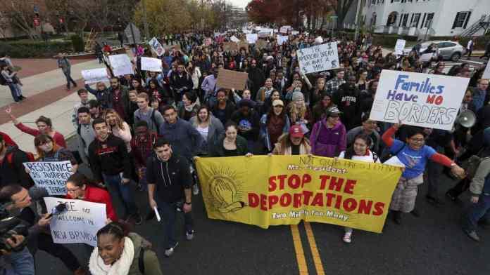 22 million not 11 million illegal immigrants