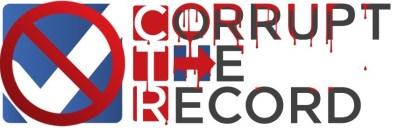 Correct the Record - Media Matters