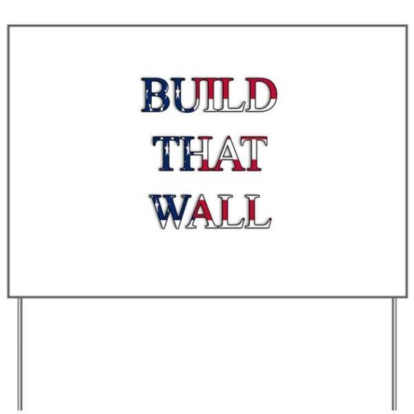Brick Challenge