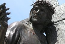 How the Statue Wars Will End