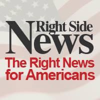 Top News Updates Right Side News Website Logo