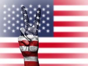 When regressives fail, america prevails