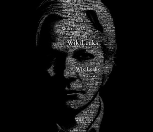 Forensicator's Analysis Supports Assange's Statements On The DNC, Podesta Emails