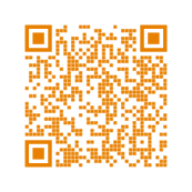 This image has an empty alt attribute; its file name is GSA-RightsNotCharityQRCode-GooglePodcasts.png