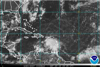 nhc-matthew-satellite-image-29-9-16