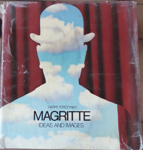 magritte-cover