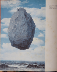 magritte-painting-2