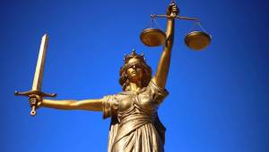 Court of Appeal rules that doctors must not force abortion on woman against her will