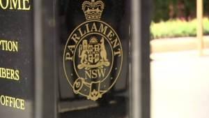 Extreme abortion legislation delayed in Australia