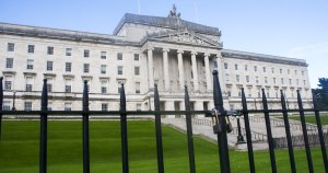 MLAs ready for Stormont return, say pro-life campaigners