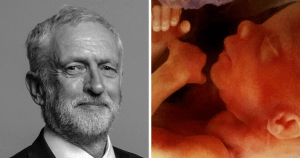 Labour pledge to introduce abortion for any reason up to birth