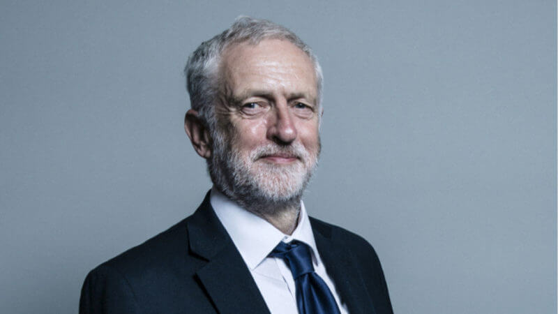 Labour abortion up to birth pledge