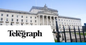 Pro-life group set to stage second rally at Stormont