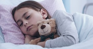 Parliamentary report calling for child euthanasia to be available for children under 12 tabled in Netherlands