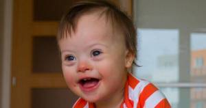 Down's syndrome births drop 30% in hospitals where new screening tests rolled out