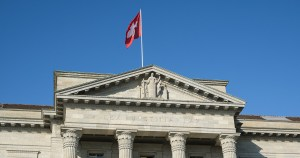 Imprisoned child rapist challenges assisted suicide law in Switzerland