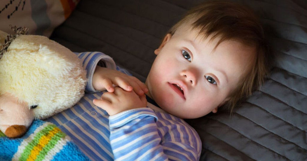 Mothers of babies with Down's syndrome pressured to abort, Australian disability inquiry hears