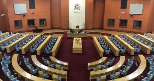 Majority of Malawi MPs reveal intention to defeat extreme abortion Bill