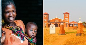 Proposal to introduce abortion up to birth to Malawi faces cross-community opposition