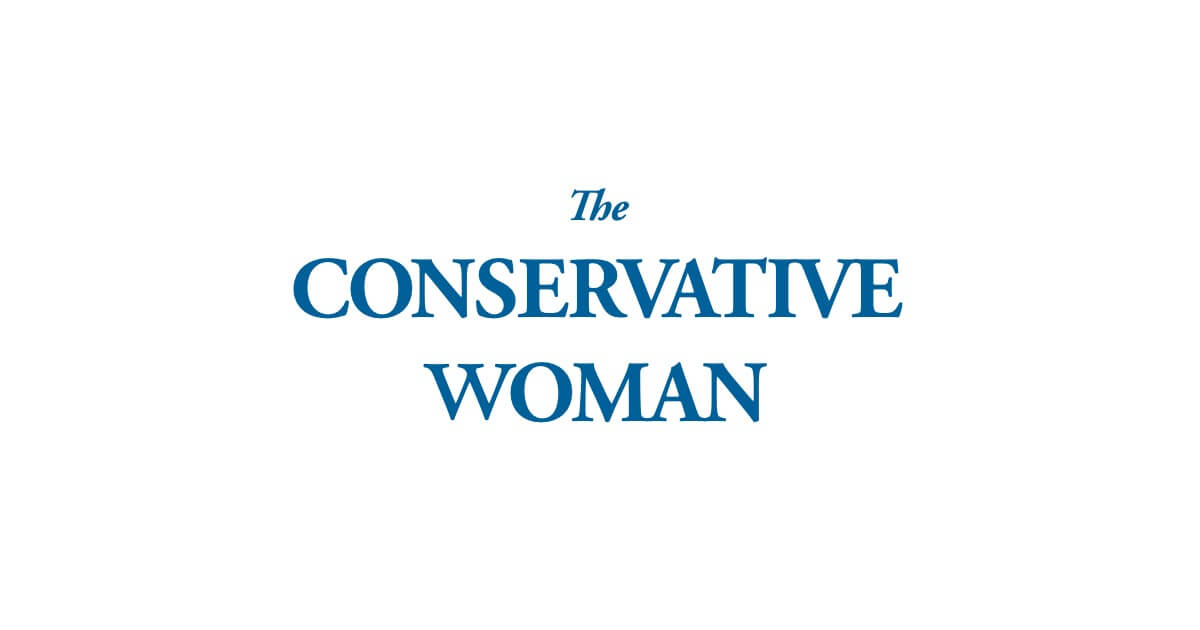 The Conservative Women