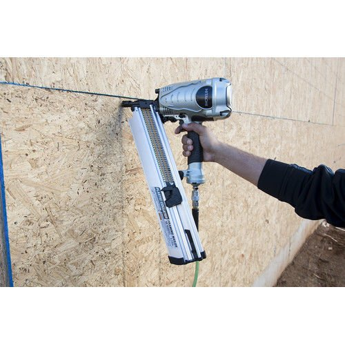 Top 10 Best Framing Nailers Reviews for The Money 2019 [UPDATED]