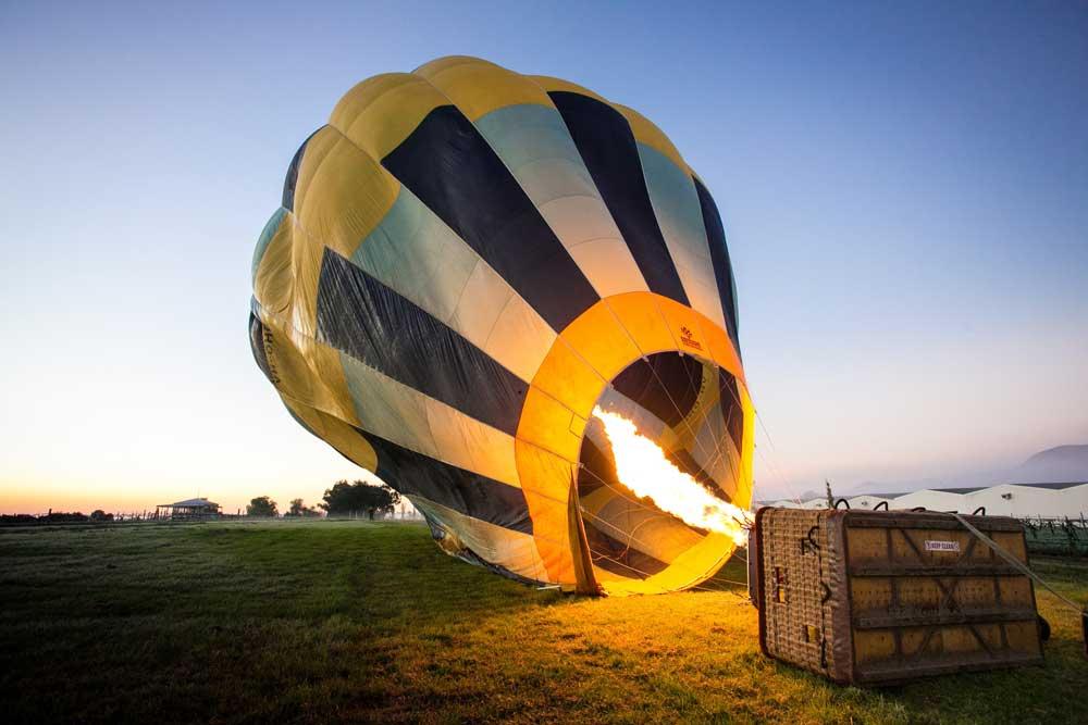 Right-Track-Creative-Agency-Dublin-Branding-Website-Design-Balloon