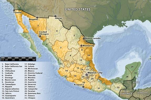 Mexicomap071607