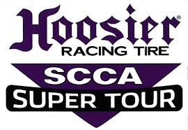 hoosier super tour