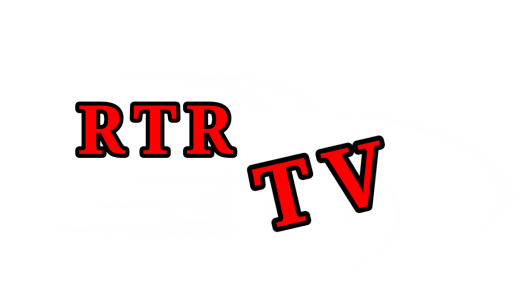 rtr-tv-white.png
