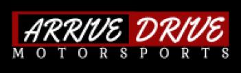 Arrive_Drive_black_background_-[1]