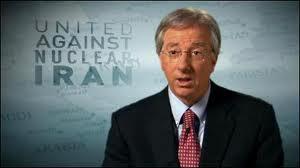 dennis ross israel lobby oppose iran deal