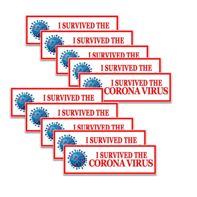 corona-virus-10-stickers