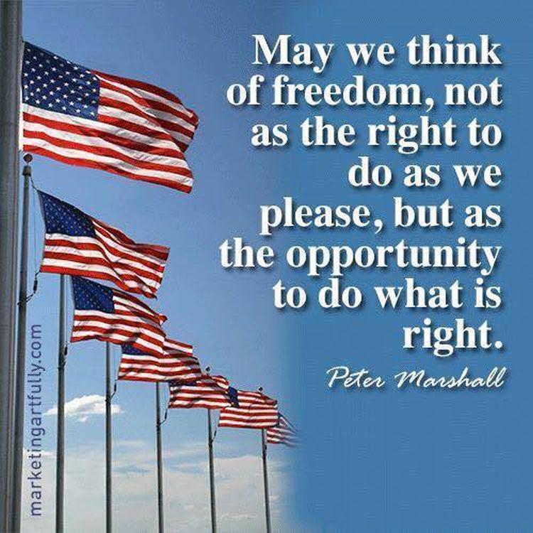 freedom 750
