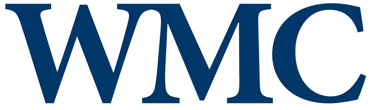WMC, Ogletree Deakins Announce Human Resource Professional of the Year Awards