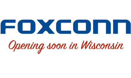 Joint Finance Hits the Road for Foxconn