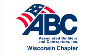 ABC of WI President John Mielke statement on Prevailing Wage repeal