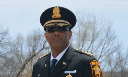Sheriff Clarke Resignation Update: What's Next for Clarke?