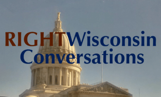 RightWisconsin Conversations: Kleefisch on Heal Without Harm, Human Trafficking, and His Love for Hunting