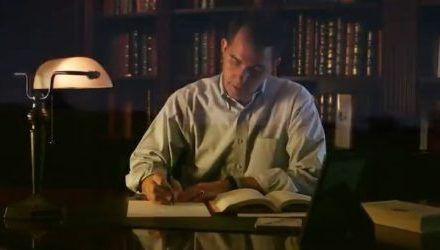 Walker Unveils New Video, Ad Campaign, In Anticipation of Announcement for Re-Election